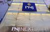 PNJ đạt 168 tỷ lợi nhuận sau thuế trong tháng 1/2021