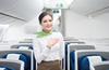 Bamboo Airways cũng muốn IPO tại Mỹ, kỳ vọng định giá 4 tỷ USD