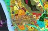 Phú Quốc đầu tư 353 tỷ đồng xây dựng quảng trường trung tâm