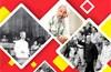 Xây dựng Đảng trong sạch, vững mạnh theo tư tưởng Hồ Chí Minh
