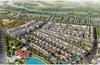Làn sóng đầu tư bất động sản tại tỉnh lẻ