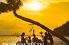 Kê Gà – Bình Thuận: Vùng biển hoang sơ đến địa danh thu hút hàng loạt ông lớn địa ốc