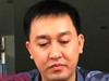 """Vụ án Đường """"Nhuệ"""": Đình chỉ công việc và sinh hoạt Đảng với GĐ Trung tâm đấu giá tỉnh Thái Bình"""