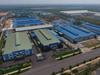 Sonadezi (SNZ) lãi xấp xỉ 600 tỷ đồng trong 6 tháng đầu năm, hoàn thành 59% kế hoạch