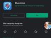 Ứng dụng Bluezone không thu thập dữ liệu về người dùng?