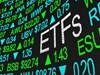 VNM ETF và FTSE Vietnam ETF sẽ cơ cấu danh mục ra sao trong quý 2?