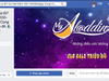 Cảnh giác ứng dụng tiền ảo đa cấp My Aladdinz