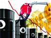Thị trường ngày 14/1: Giá dầu quay đầu giảm trong khi đồng, đường, cao su và nhiều mặt hàng khác đồng loạt tăng