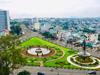 """Vingroup, FLC, T&T, Văn Phú, Ecopark… cùng hàng loạt """"ông lớn"""" địa ốc đang đổ về vùng đất này"""