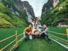 8 điểm check-in Hà Giang dịp cuối năm