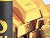 Thị trường ngày 03/12: Giá vàng, dầu, quặng sắt, cao su đồng loạt tăng