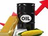 Thị trường ngày 18/12: Giá dầu cao nhất 9 tháng, vàng lên cao nhất 1 tháng