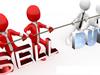 HPG, KDH, REE, VFG, TDW, VHC, SGR, NKG, GEG, CDC, ND2, TMS, HMH: Thông tin giao dịch lượng lớn cổ phiếu