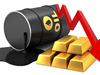 Thị trường ngày 29/12: Giá dầu, vàng, cao su cùng giảm, đồng và than tăng