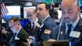 Dow Jones tăng hơn 500 điểm