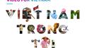 Facebook phát động chương trình lan tỏa vẻ đẹp đất nước, con người Việt