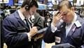 Dow Jones giảm điểm nhẹ trước thông tin mới về cuộc đàm phán gói kích thích, kết thúc chuỗi tăng điểm 3 tuần liên tiếp