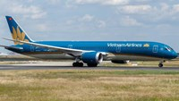 KHẨN: Tìm hành khách trên chuyến bay VN1188 từ TP.HCM ra Hải Phòng