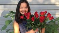 Trải nghiệm tiêm đủ 2 mũi vắc xin ở Mỹ của nữ phiên dịch người Việt