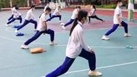 Trung Quốc đếm thừa 14 triệu trẻ em khi thống kê dân số?