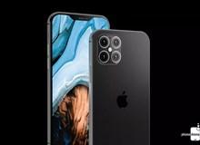 CÔNG NGHỆ  iPhone 12 có thể không ra mắt theo cách bạn nghĩ