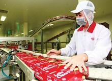 Bánh kẹo Bibica lãi vỏn vẻn 103 triệu đồng trong quý 2 - thấp nhất trong vòng 9 năm qua