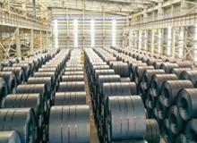 Nikkei Asia: Cơ hội cho Hòa Phát từ chính sách mới với ngành thép của Trung Quốc