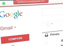 Phần mềm độc hại dùng Gmail để nhận lệnh và lọc dữ liệu người dùng