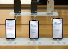 iPhone đời cũ giảm giá tiền triệu trước ngày iPhone 12 về Việt Nam