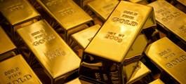 Áp lực lạm phát, giá vàng lại tăng mạnh