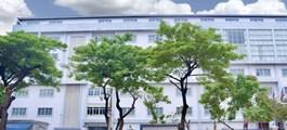 Campuchia phát hiện 15 ca mắc mới Covid-19