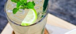 Phát hiện cách giải rượu siêu nhất từ trái cây