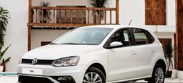 VW Polo 2020 ra mắt tại Việt Nam với một số cải tiến đấu Toyota Yaris và Honda Jazz