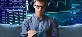 Tuần 18-22/5: Khối ngoại bán ròng trở lại hơn 160 tỷ đồng, tiếp tục mua VNM