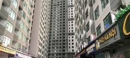 Thâm nhập thủ phủ condotel, lạc vào ma trận căn hộ cho thuê du lịch