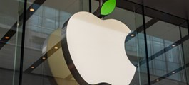Apple mắc sai lầm khó tin