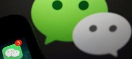 Sắc lệnh cấm ứng dụng đào hố ngăn cách công nghệ Mỹ - Trung
