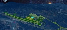 Thẩm định dự án sân bay Sa Pa