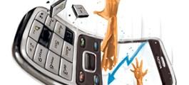 Nokia: Cái chết vì sự bảo thủ