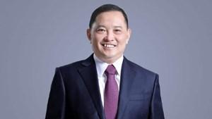 Cổ phiếu gấp 5 lần trong vòng 1 năm đưa tài sản Chủ tịch Phát Đạt vượt 1 tỷ USD dù không phải cái tên đình đám ngành địa ốc