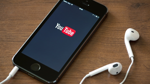 Mẹo nghe nhạc Youtube không cần mở màn hình smartphone nổi bật tuần qua