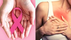 Mắc ung thư có cần kiêng đến đám ma?