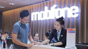 Đến 19h tối 29-9, MobiFone vẫn mất kết nối mạng ở nhiều tỉnh thành
