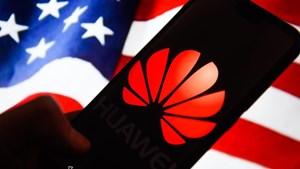 Nhà sáng lập Huawei giải thích lý do bán thương hiệu Honor