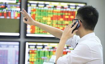 Dragon Capital: Việt Nam đã có kinh nghiệm ngăn chặn Covid, thị trường chứng khoán sẽ sớm ổn định trở lại