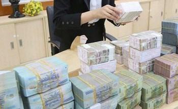 Tác động bất ngờ của dịch virus Corona tới các ngân hàng