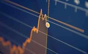 Bất chấp thị trường rung lắc mạnh, vẫn có hàng trăm cổ phiếu bứt phá mạnh, vượt xa lãi suất ngân hàng từ đầu năm 2021
