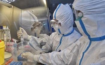 """Tìm ra nguồn lây Covid-19 của chùm ca bệnh ở TP Hải Dương: Bí thư Thành uỷ Hải Dương """"xin ngừng phương án phong toả TP"""""""