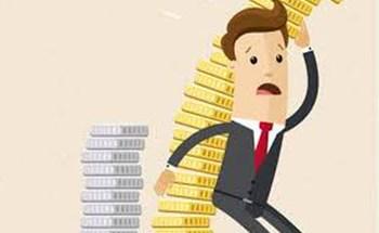 Nhiều nhà đầu tư kiếm đậm nhờ dự đoán thị trường chứng khoán bứt phá sau tết