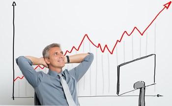 Nhiều công ty chứng khoán đồng thuận dự báo VN-Index sớm vượt đỉnh 1.200 điểm